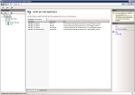 Запрещенные расширения для Asp.Net v4.0