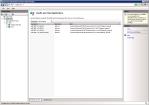 Расширения для Asp.Net v4.0