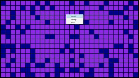 first_module_02